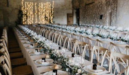 Devonshire - A Perfect Events Company, LLC 1