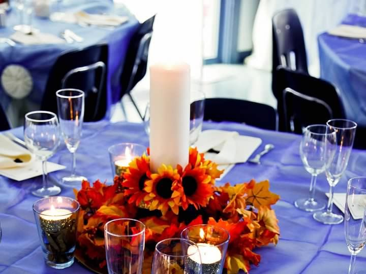 Tmx Decor 51 1985307 160385910143702 Laurel, MD wedding planner