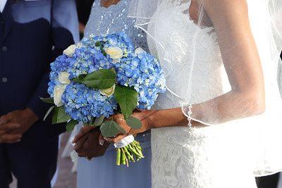 Tmx Wedding Bouquet 51 1985307 161152302748805 Laurel, MD wedding planner