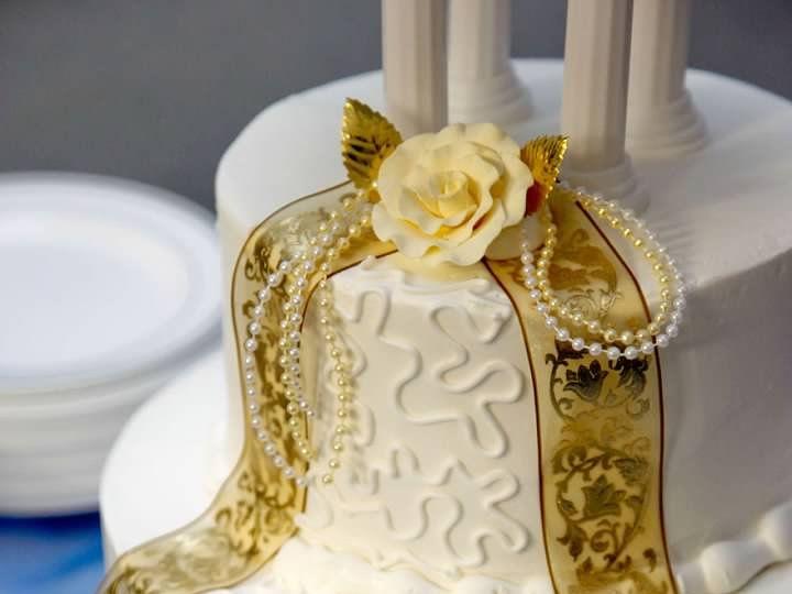 Tmx Wedding Cake3 51 1985307 161152589069366 Laurel, MD wedding planner