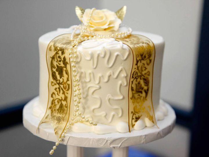 Tmx Wedding Cake4 51 1985307 161152589094649 Laurel, MD wedding planner