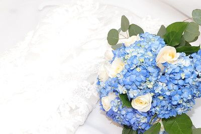Tmx Wedding Dress And Bouquet 51 1985307 161152302759781 Laurel, MD wedding planner