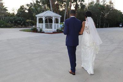 Tmx Wedding Gazebo 51 1985307 161152302737908 Laurel, MD wedding planner