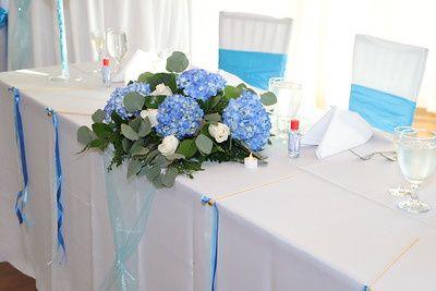 Tmx Wedding Head Table 51 1985307 161152302724301 Laurel, MD wedding planner