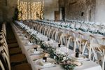 Devonshire - A Perfect Events Company, LLC image