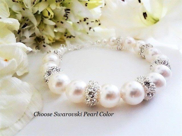 0d88415e63a Debra Ann Creations - Jewelry - Rochester, NY - WeddingWire