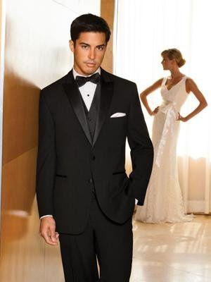 Tmx 1233766006843 C950 Lg Yonkers wedding dress