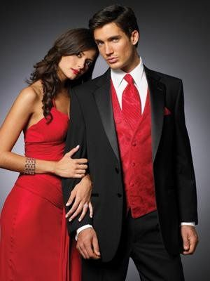 Tmx 1233766510875 Je Red Vest Yonkers wedding dress