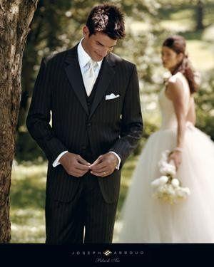 Tmx 1233766541484 JA Yonkers wedding dress