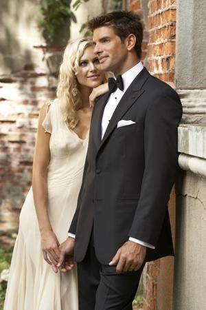 Tmx 1233766641109 911JA Yonkers wedding dress