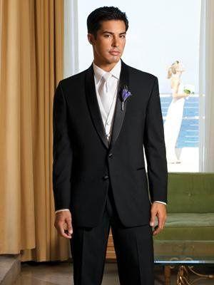 Tmx 1233767112562 C951 Lg Yonkers wedding dress