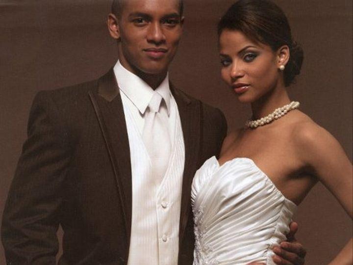 Tmx 1282168892341 Img327 Yonkers wedding dress