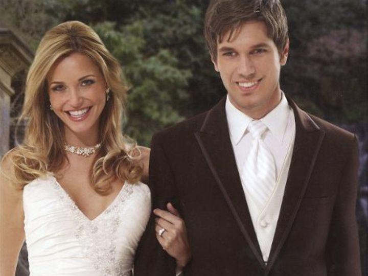 Tmx 1282168898107 Img332 Yonkers wedding dress