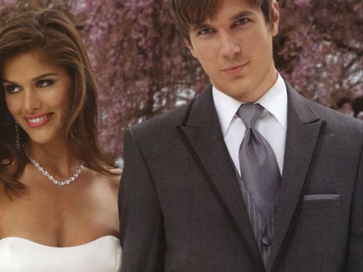 Tmx 1282168912700 Img312 Yonkers wedding dress