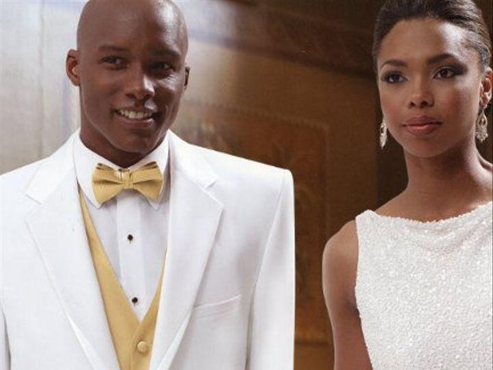 Tmx 1282168929700 Img294 Yonkers wedding dress
