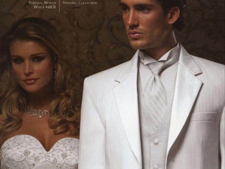 Tmx 1282168940778 Img297 Yonkers wedding dress