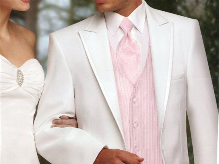 Tmx 1282168949341 Img304 Yonkers wedding dress
