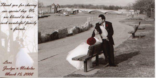 Tmx 1282171609700 Img154NEW Yonkers wedding dress