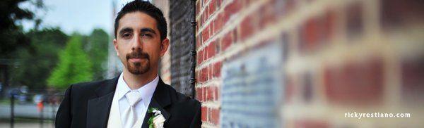Tmx 1282171614247 01ricky Yonkers wedding dress