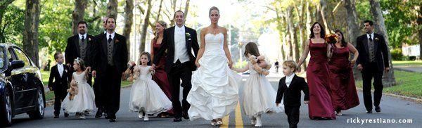 Tmx 1282171615825 02ricky Yonkers wedding dress