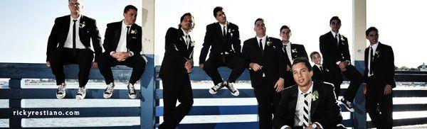 Tmx 1282171618591 05rickyanthony Yonkers wedding dress