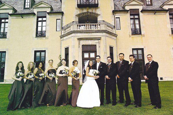 Tmx 1282171634075 Fabio20003 Yonkers wedding dress