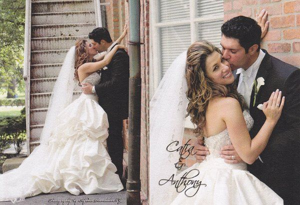 Tmx 1282171639622 Villa20004 Yonkers wedding dress