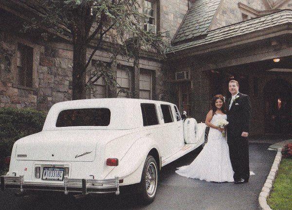 Tmx 1282171665294 33120001 Yonkers wedding dress