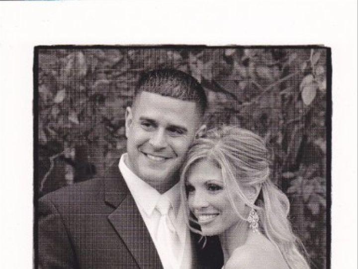Tmx 1282171683544 Arco20001 Yonkers wedding dress