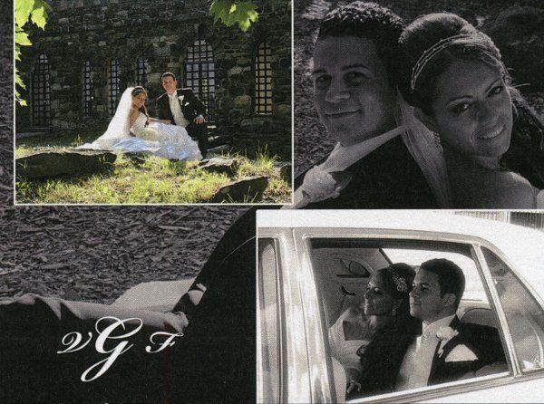 Tmx 1282171705388 Img014 Yonkers wedding dress