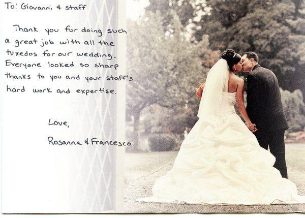 Tmx 1282171770232 Img015 Yonkers wedding dress