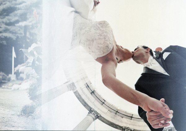 Tmx 1282171771138 Img016 Yonkers wedding dress