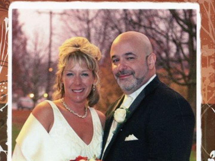 Tmx 1282171790169 Img039 Yonkers wedding dress