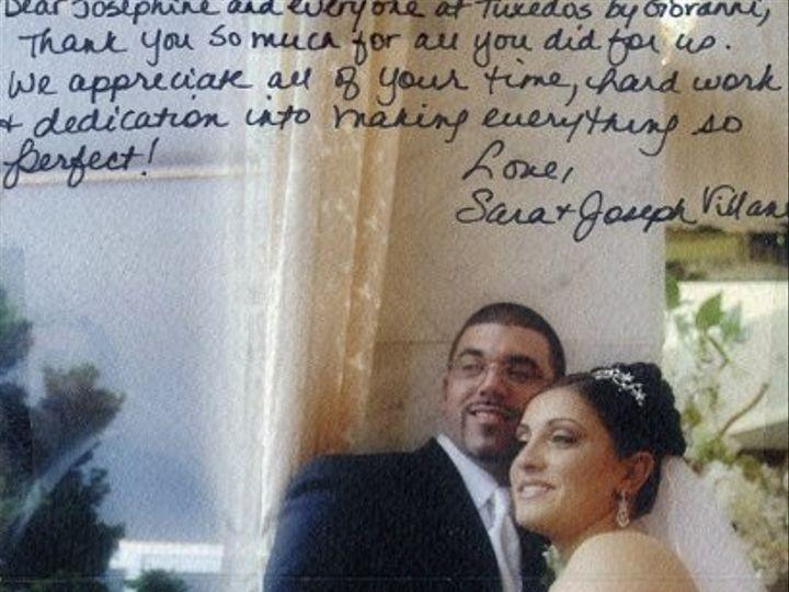 Tmx 1282171791357 Img035 Yonkers wedding dress