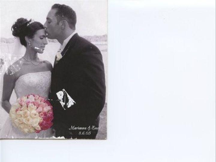 Tmx 1282171796560 Img041 Yonkers wedding dress
