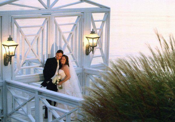 Tmx 1282171803607 Img045 Yonkers wedding dress
