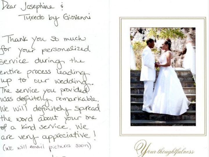 Tmx 1282171803622 Img044 Yonkers wedding dress