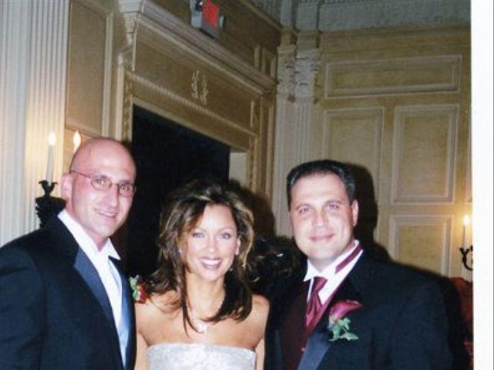 Tmx 1282171806935 Img048 Yonkers wedding dress