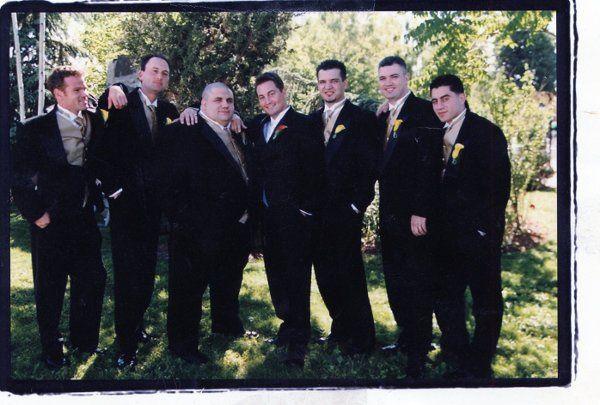 Tmx 1282171807466 Img049 Yonkers wedding dress