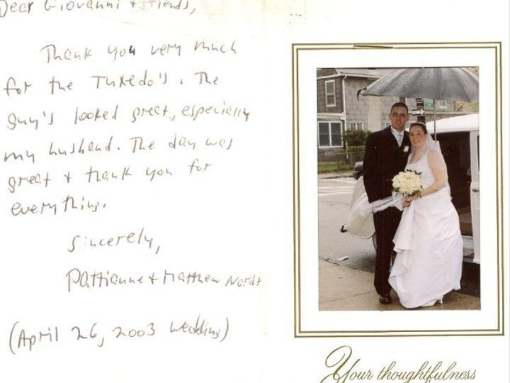 Tmx 1282171810794 Img080 Yonkers wedding dress
