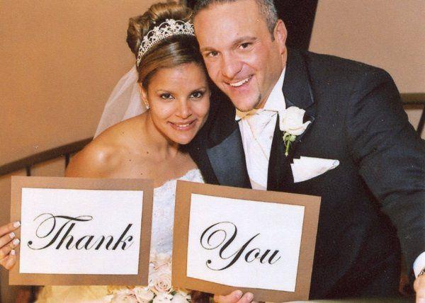 Tmx 1282171811747 Img106 Yonkers wedding dress