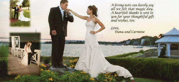 Tmx 1282171815091 Img111 Yonkers wedding dress