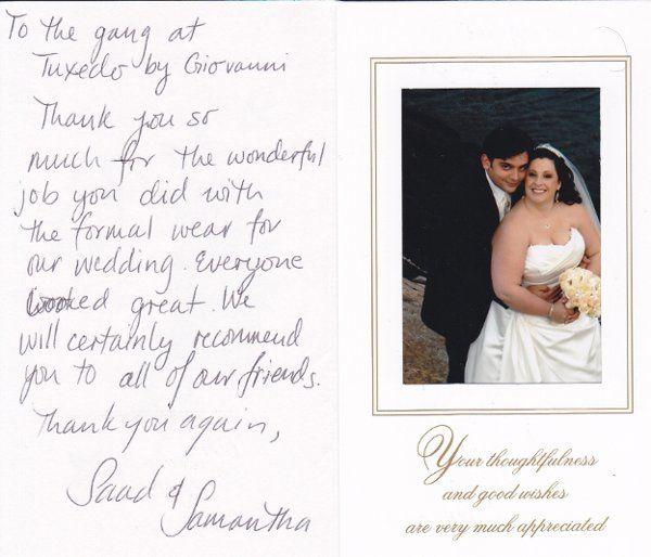 Tmx 1282171828232 Saad Yonkers wedding dress