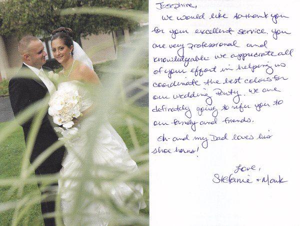 Tmx 1282171843341 Stefnmark20002 Yonkers wedding dress
