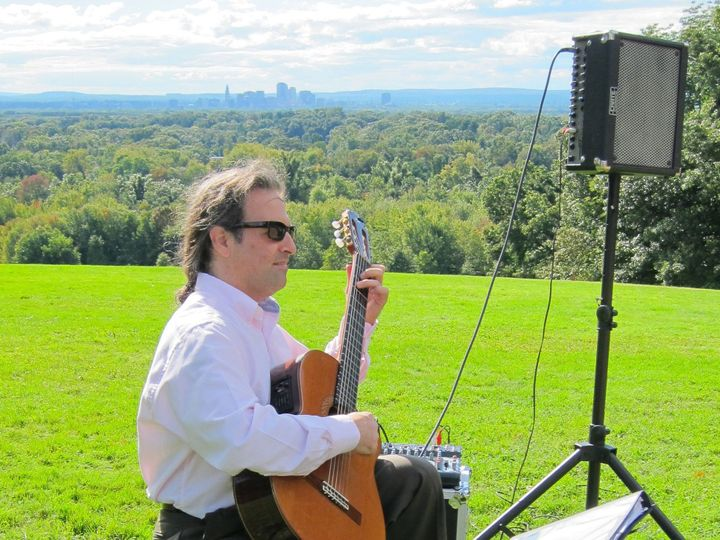 Tmx 1381013091316 Gig092213 Manchester, Connecticut wedding ceremonymusic
