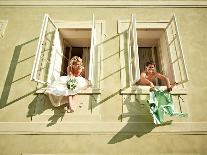 Tmx 1478815580830 Sni001 Brooklyn, NY wedding photography