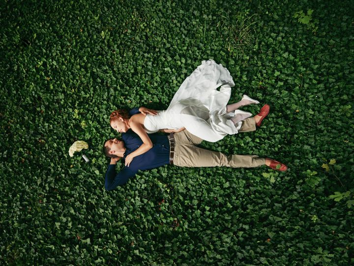 Tmx 1478815582887 Sni002 Brooklyn, NY wedding photography