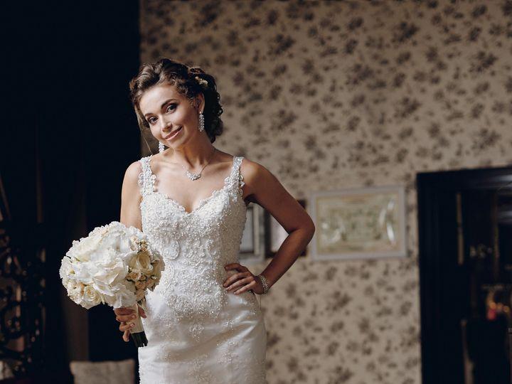 Tmx 1478815636447 Sni003 Brooklyn, NY wedding photography