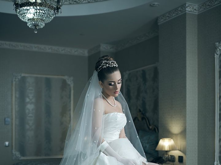 Tmx 1478815734383 Sni006 Brooklyn, NY wedding photography