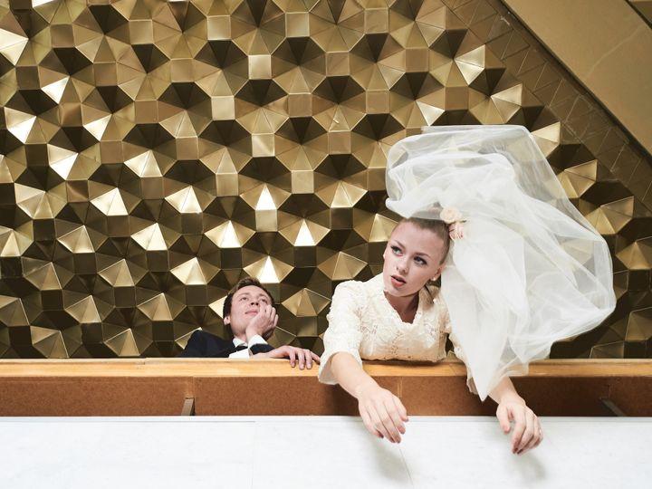 Tmx 1478815765480 Sni007 Brooklyn, NY wedding photography